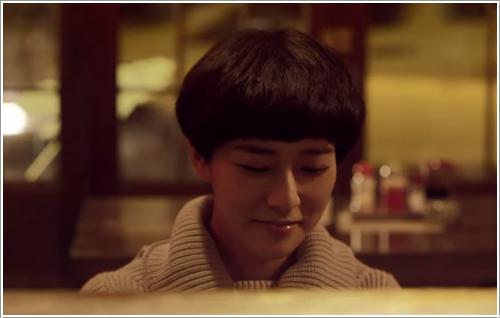 陳怡溱Guang - 之前拍的廣告出來囉~你們看了嗎?... | Facebook_插圖